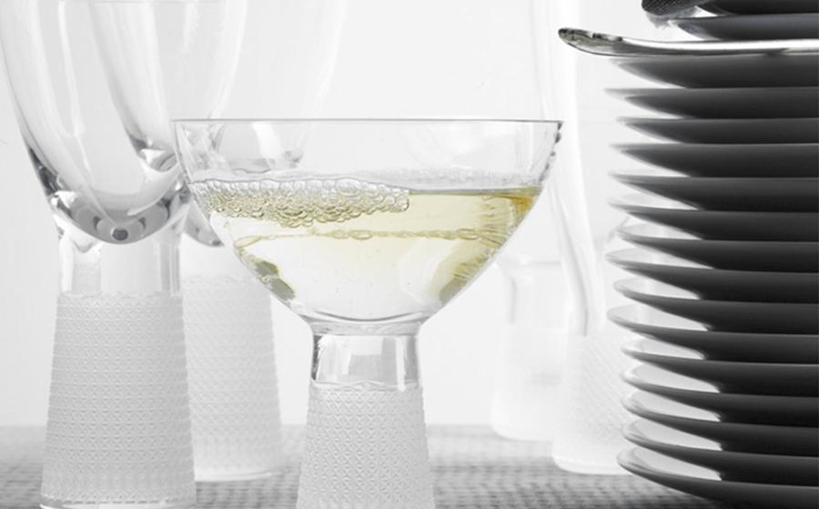 Bicchieri Vizner