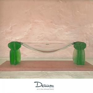 Daum_Sahara