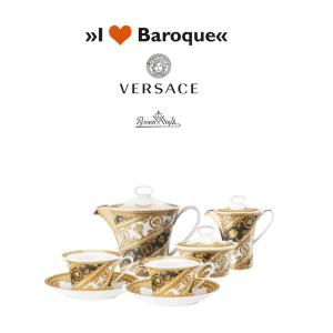 IloveBaroque_collezione tè