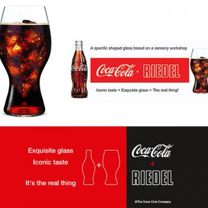 Riedel_bicchiere coca cola