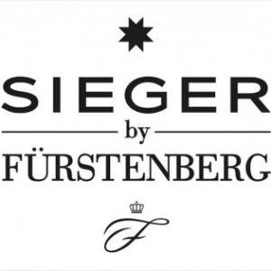 SIEGER by FURSTENBERG