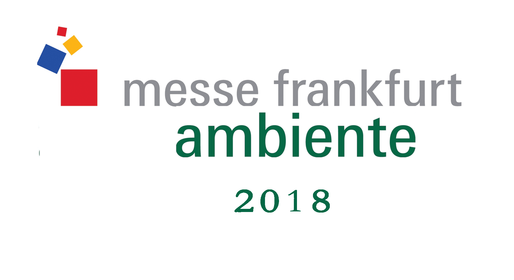 Ambiente 2018 | Rosenthal NEW