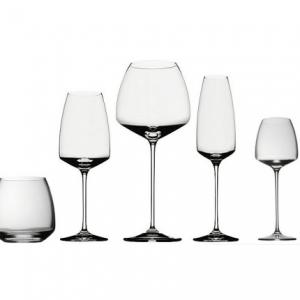 bicchieri tac