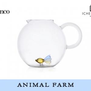 brocca animal farm