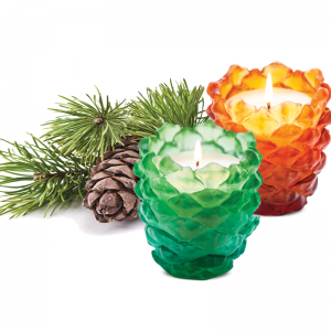 candela_pigna_ambra e verde