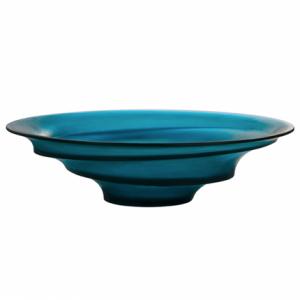 centre de table turquoise (1)