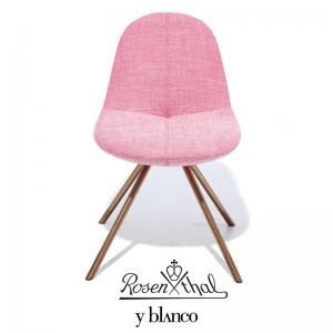 chair fin01