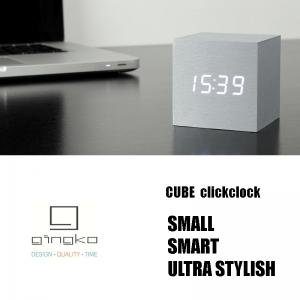 clickclock00