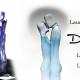 La collaborazione tra Laurence Bonnel e Daum