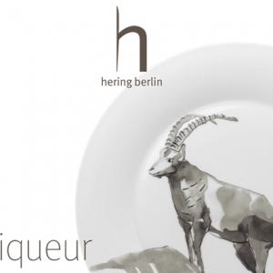 copertina_piqueur_hb