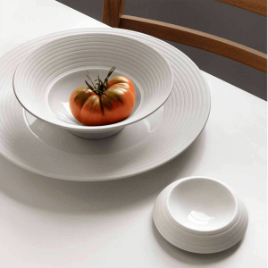 Y Blanco Top Brands - Hering Berlin Collezione Pulse