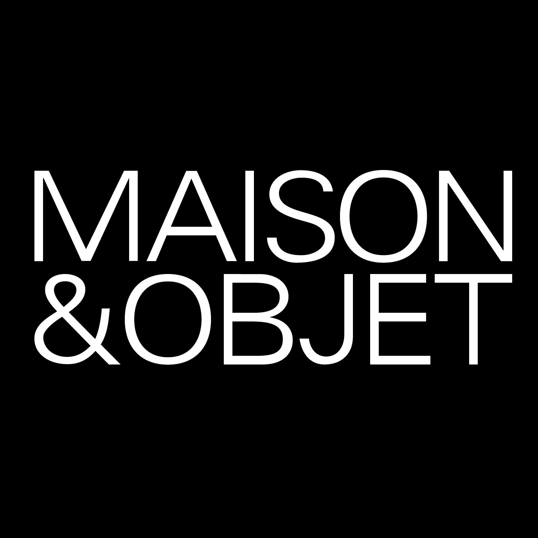In anteprima le novità Daum presentate a Maison&Object 2019