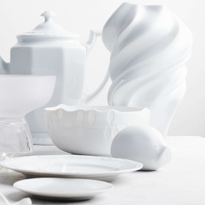 Y Blanco Top Brands - Rosenthal