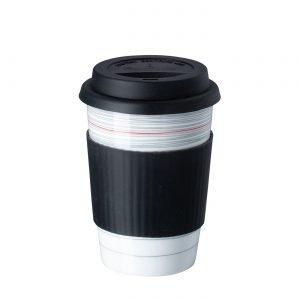 rosenthal-studio-line-bauhaus-100-stripes-2-0-becher-to-go-1550893534_2-w1400-center