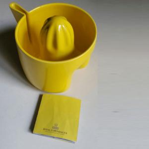 spremi-limoni_royalc01