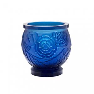 vase bleu empreinte (1)